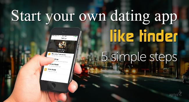 ostomy dating sites