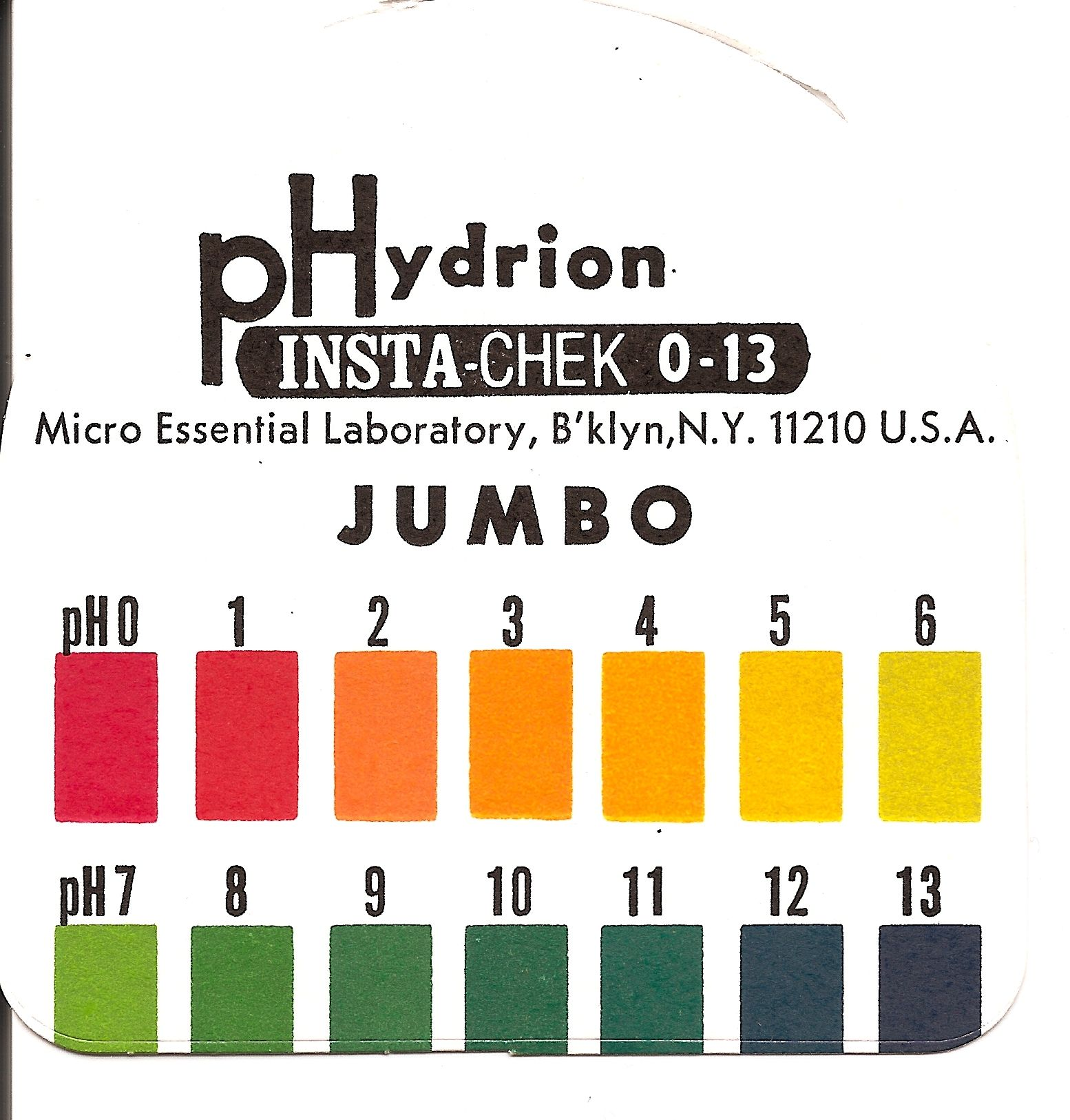 pH Litmus Paper Scale.jpg (1554×1626) | Acids  for Ph Scale Acids And Bases  35fsj