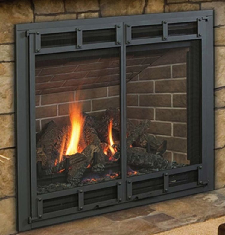 Fireplaces Recalled For Explosion Hazard Recalls Home Gas Fireplace Insert Fireplace Inserts Fireplace