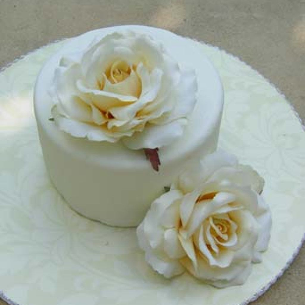 Explore Small Wedding Cakes Weddings And More