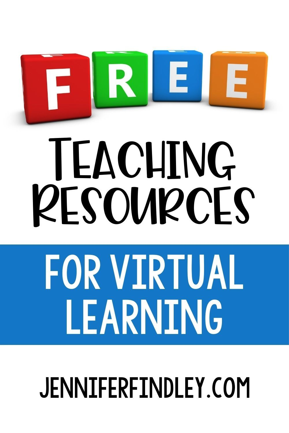 Free Digital Distance Learning Activities For 4th And 5th Grade Learning Printables Teaching Resources Free Teaching Resources [ 1500 x 1000 Pixel ]