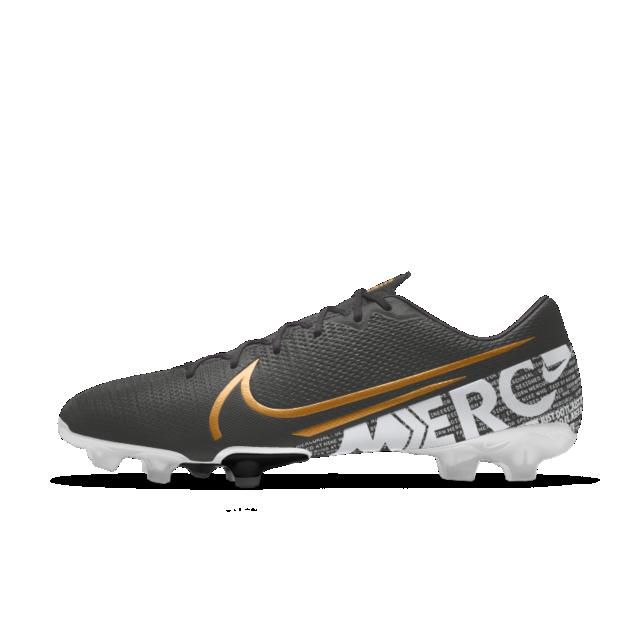 nike air max voetbalschoenen