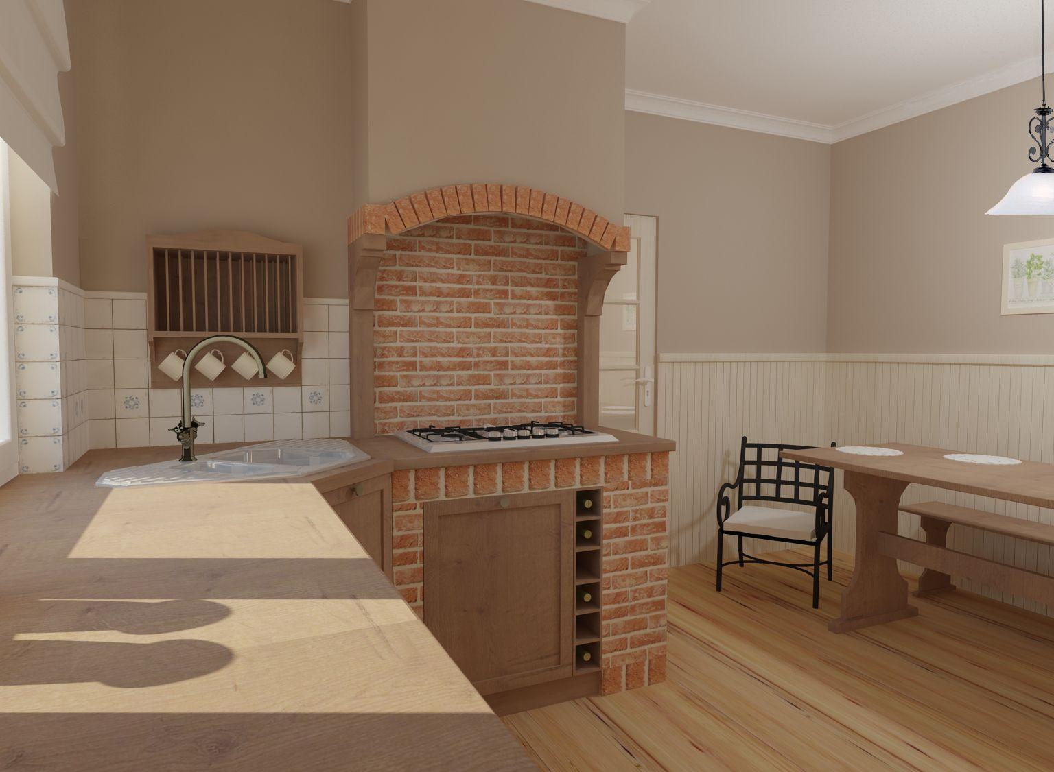 Lamperie Scienne Szukaj W Google Cool Stoves Hoods Fireplaces