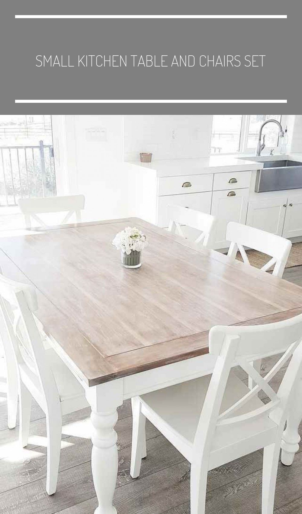 Small Kitchen Table And Chairs Country Dining Tables Dining