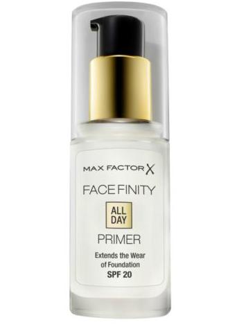 Max factor bb cream free sample.