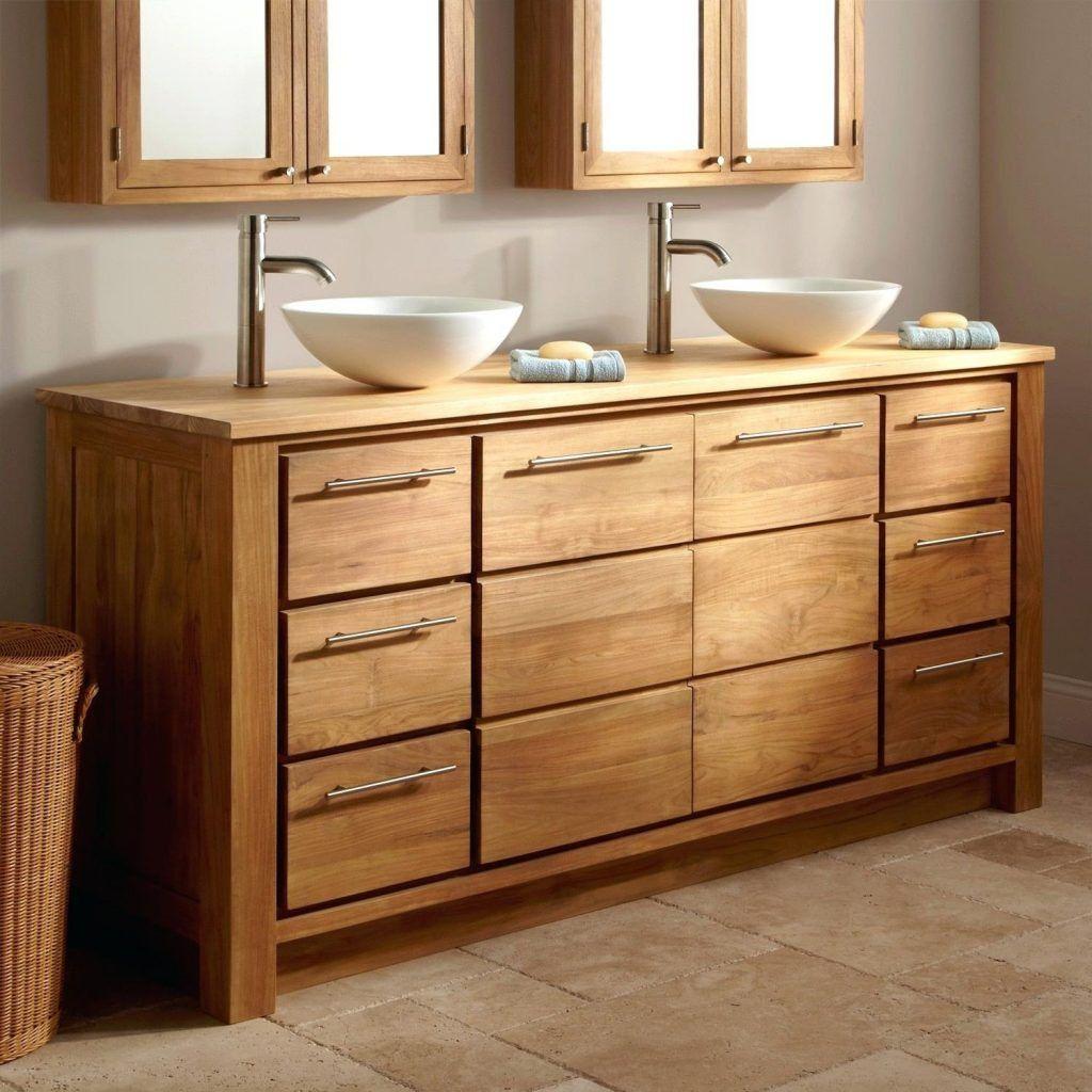 50 Discount Bathroom Vanities Near Me Wz2f di 2020 | Minimalis