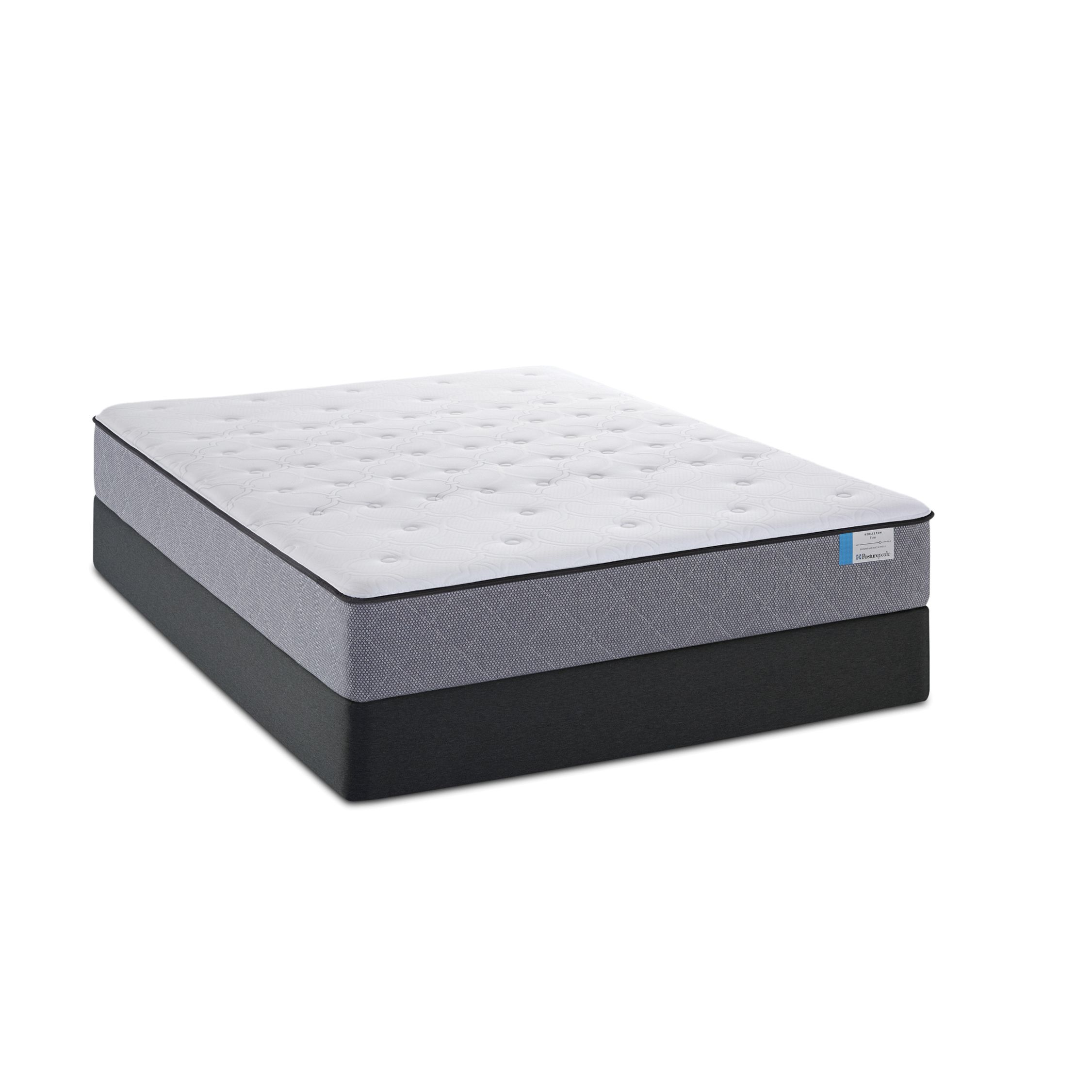 mattressrice images sizes king pricefull setsealy posturepedic mattress concept set nice size sealyosturepedic of full sealy