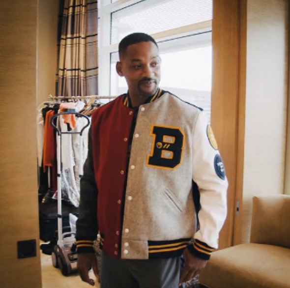 Pin By Halle Liebman On Bel Air Merch Inspo In 2020 Will Smith Fashion Collection Fashion