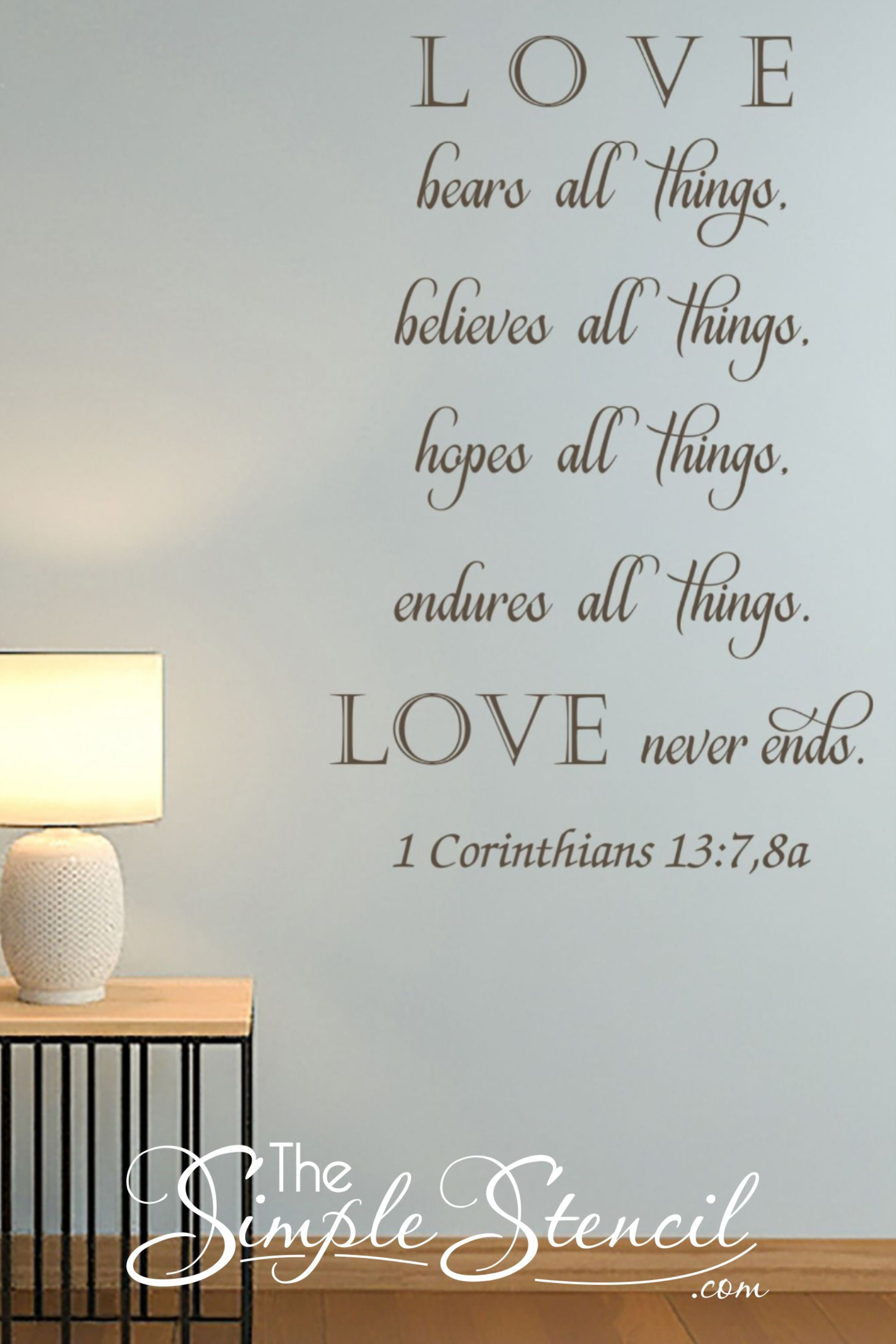 Id005 Car Decal Loads of Easter Joy To Every Girl /& Boy Easter Quote Wall Decal Vinyl Decal