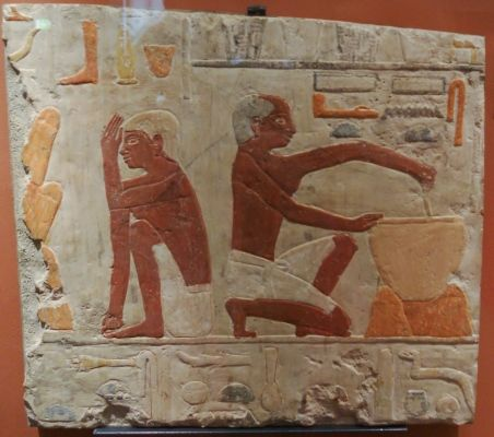 egyptian bas relief fresques et reliefs gyptiens. Black Bedroom Furniture Sets. Home Design Ideas