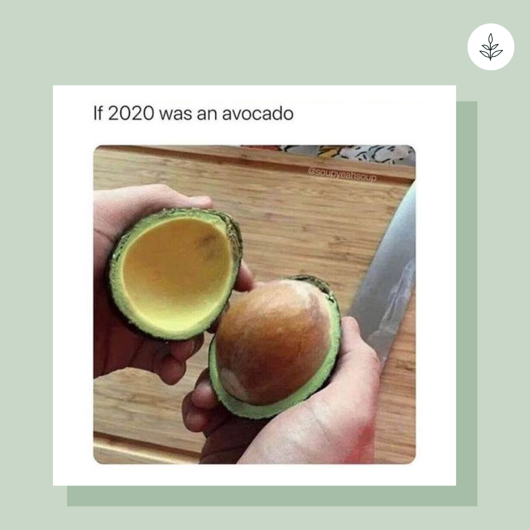 What Do You Think 2021 Will Be Like Food Memes Really Funny Memes Clean Memes