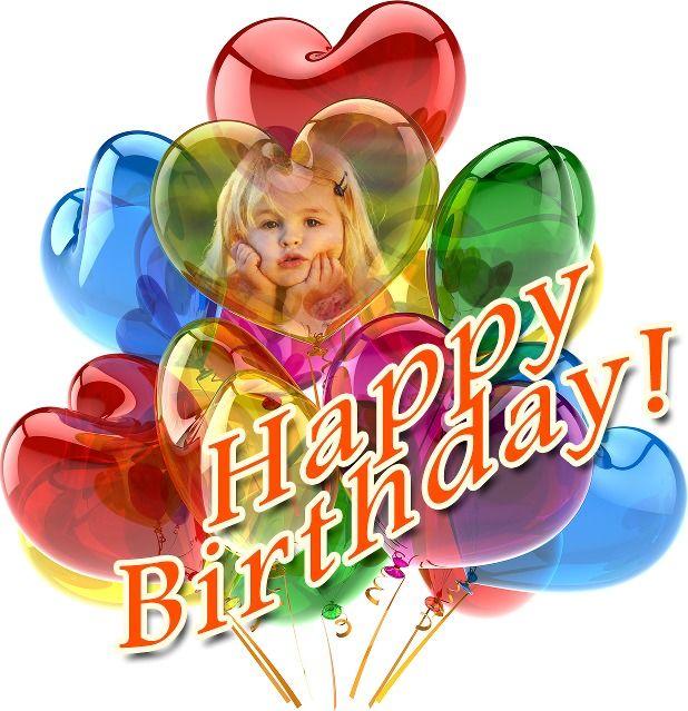 Happy Birthday Cakes, Dog Birthday Y