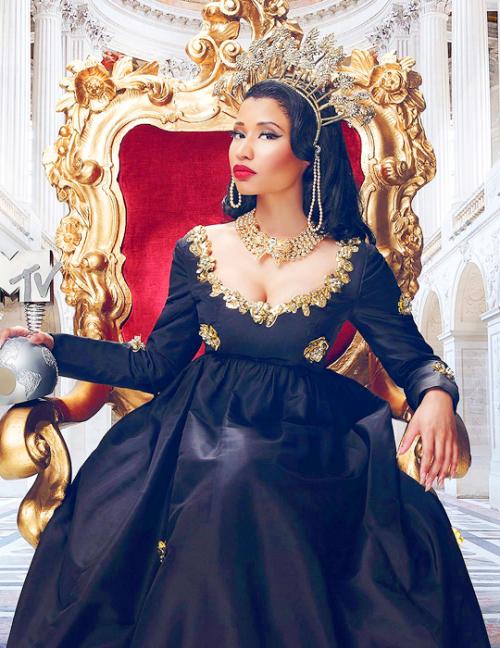 Hello Tailor Nikki Minaj Nicki Minaj Fashion