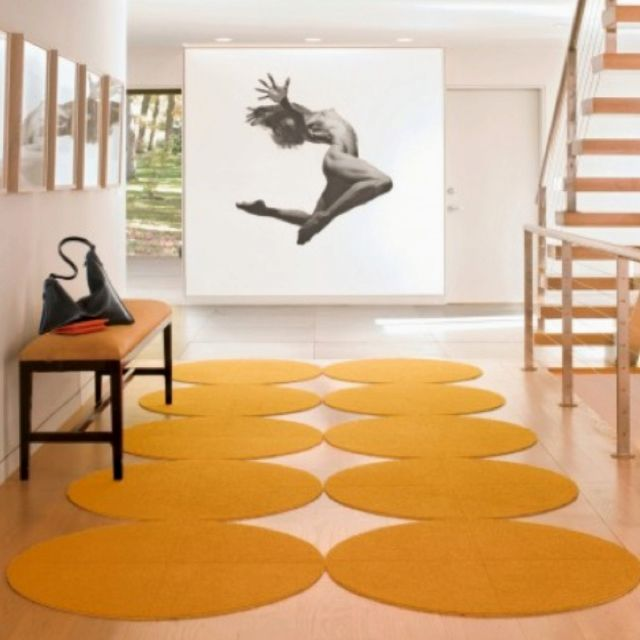 Carpet Tiles From Flor With Images
