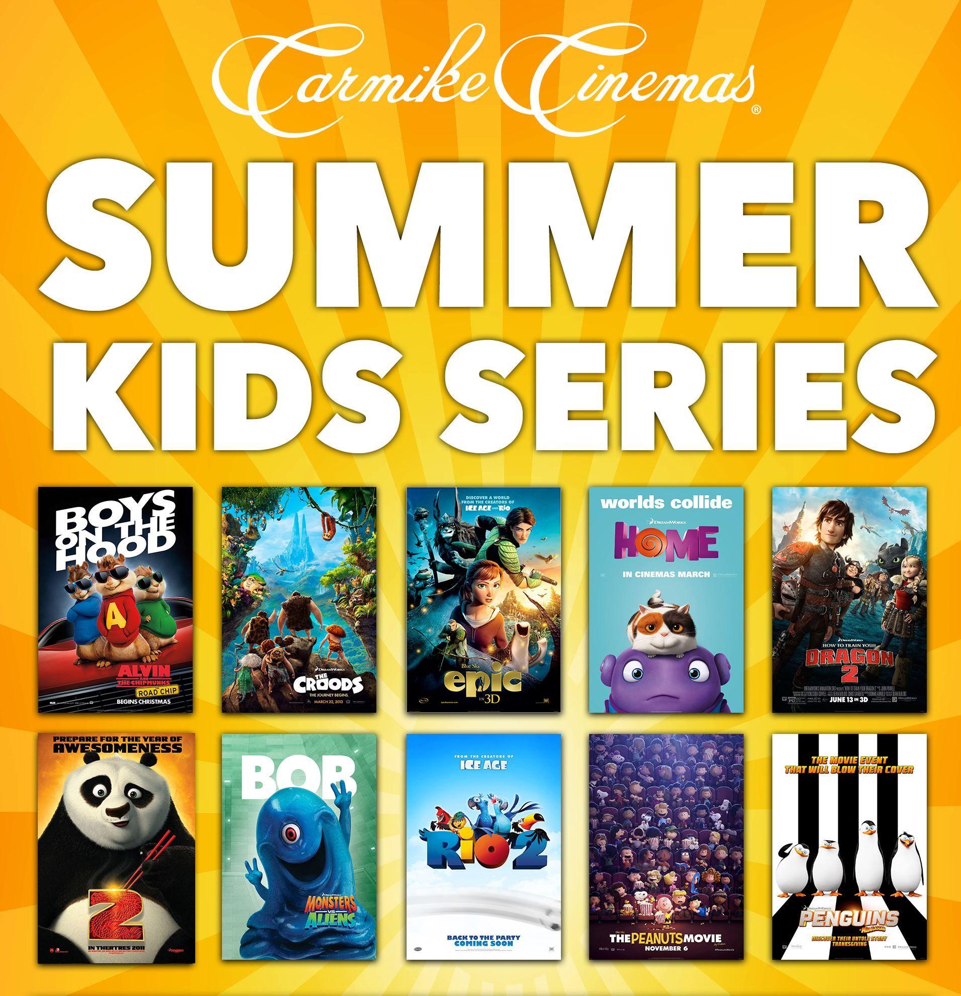 Summer kid series 2016 kids series summer kids kids