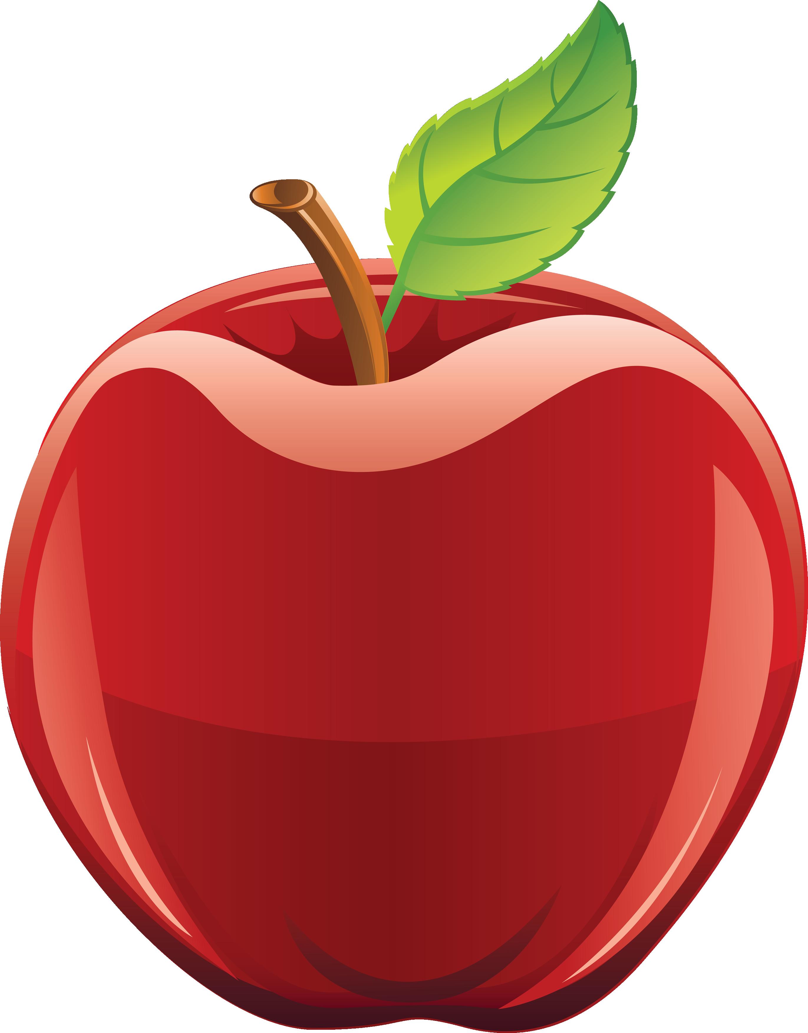 Red Apple Png Image Red Apple Red Apple Art Apple Art