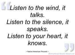 Beautiful #quote