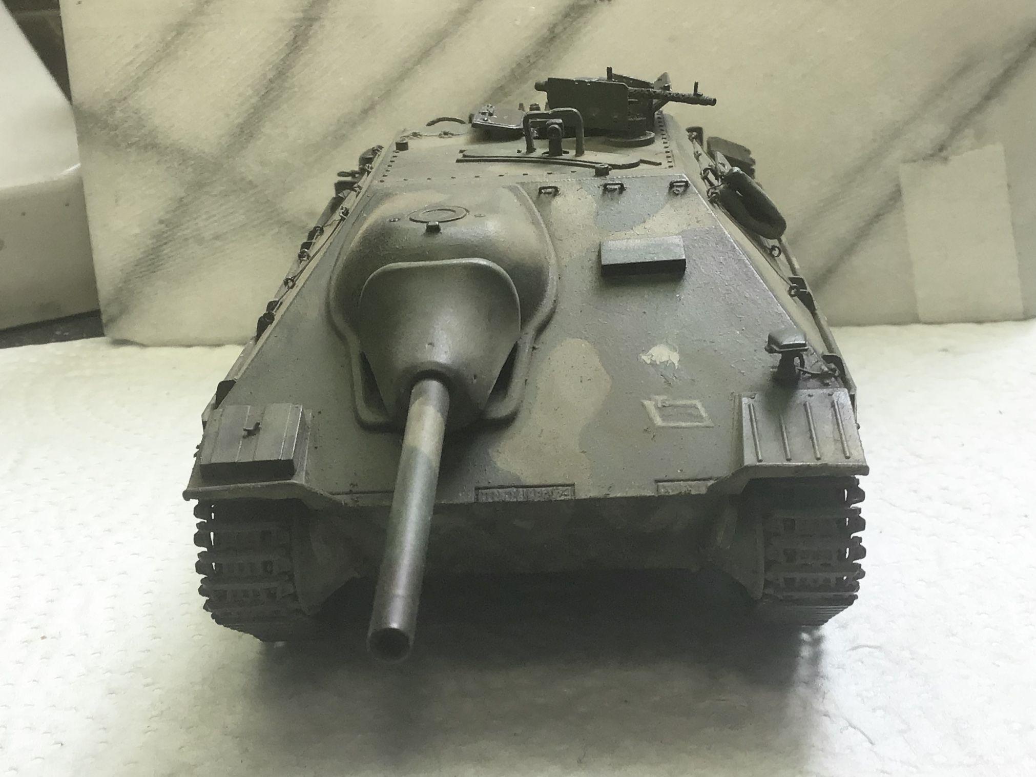 Pin auf PanzerWehrmacht