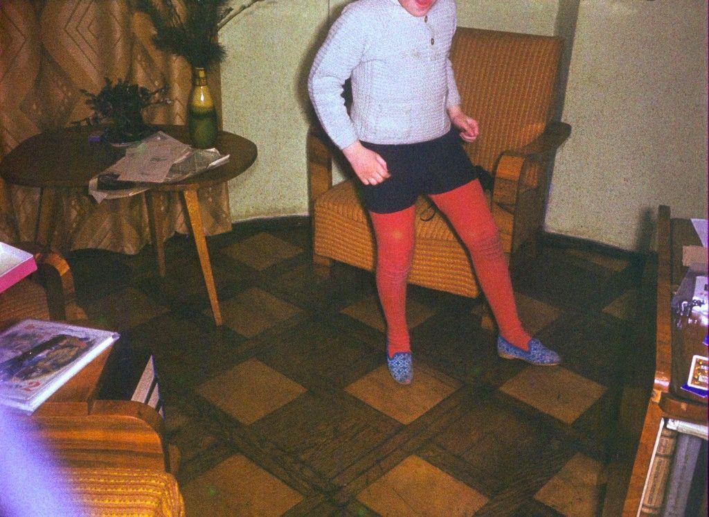 russland hause album 24 jungs in strumpfhosen pinterest. Black Bedroom Furniture Sets. Home Design Ideas