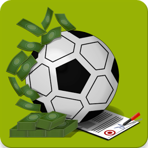 Full Free Football Agent V3 0 1 Apk Mod Unlimited Money Download Free Football Management Games Football