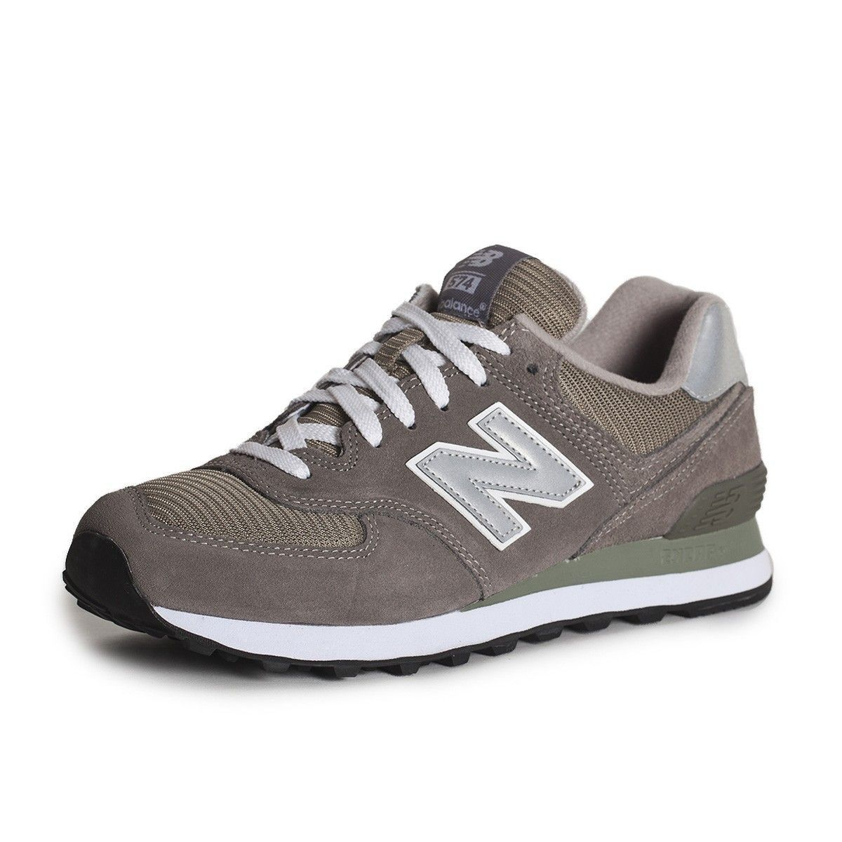 finest selection 2165c 4758e New Balance M574gs - Taille : 42 | Products | New balance ...