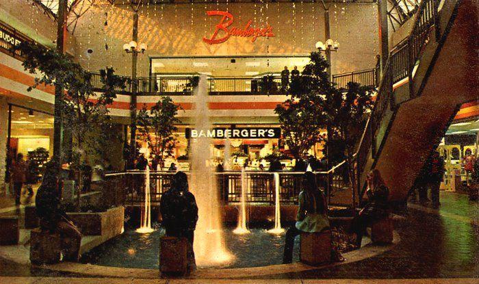 Bamberger S New Jersey Bamberger S Splendors Nadine The
