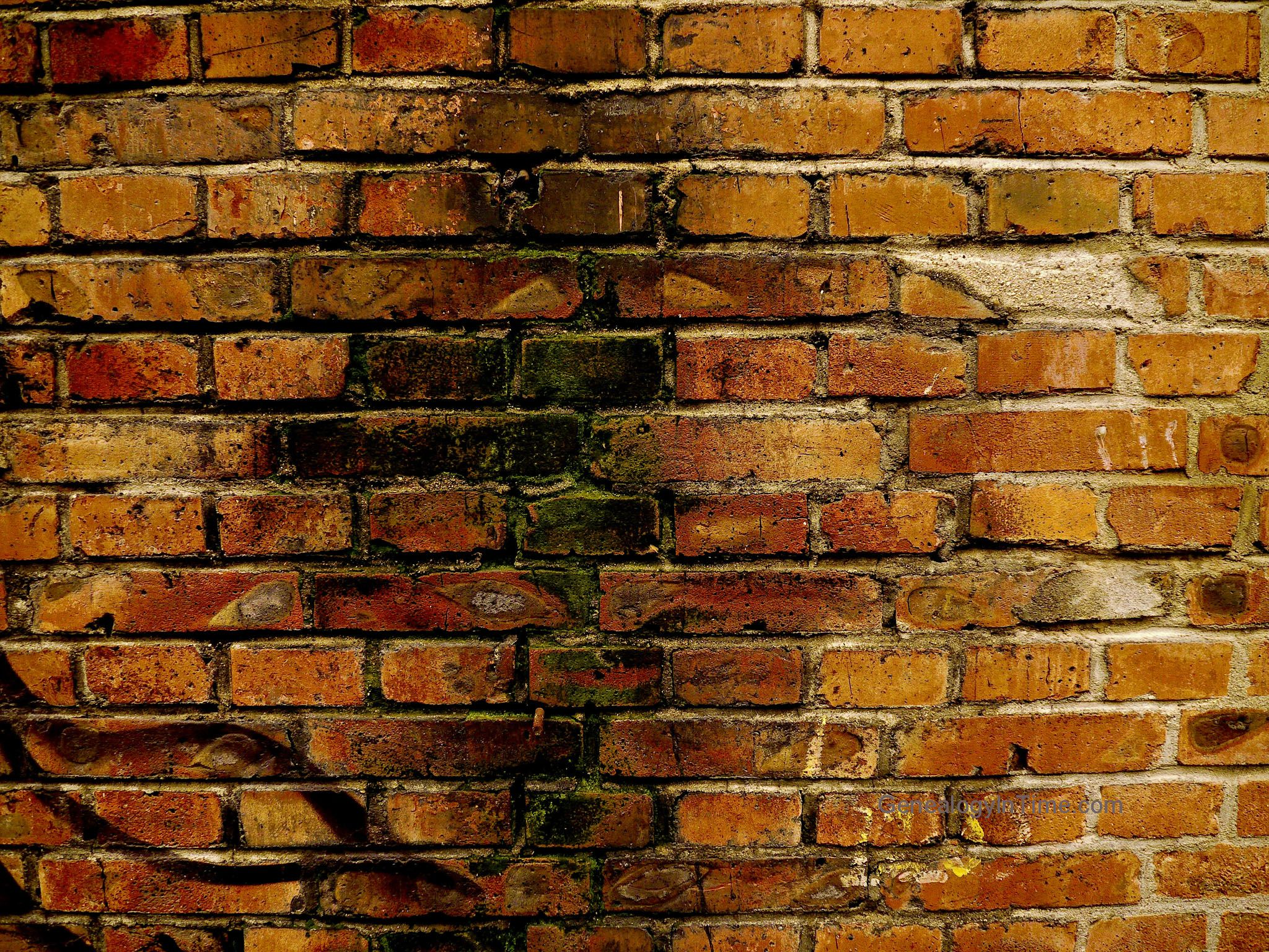 Old Brick Wall Patterns Antique Wallpapers Brick Wallpaper Old Bricks Brick Wall