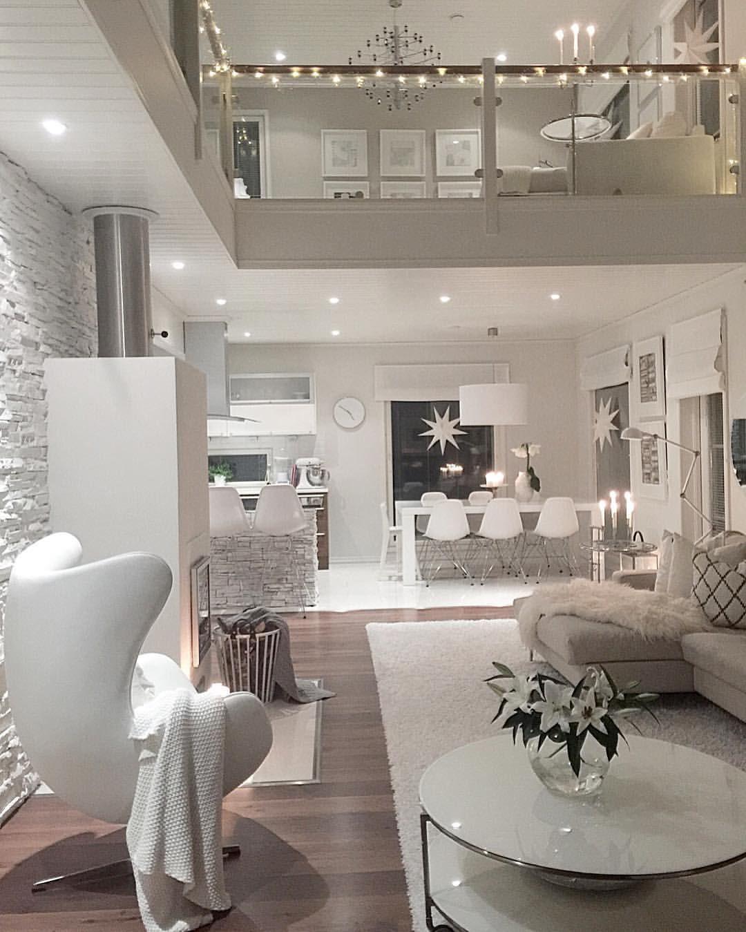 deco maison moderne interieur maison