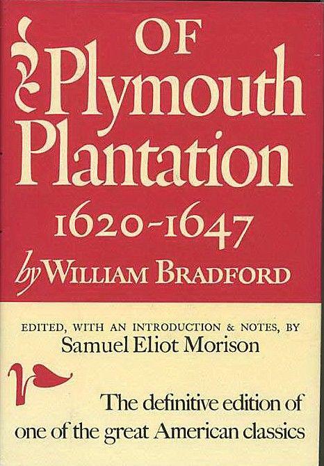 Pin On Mayflower Pilgrims Richard Warren