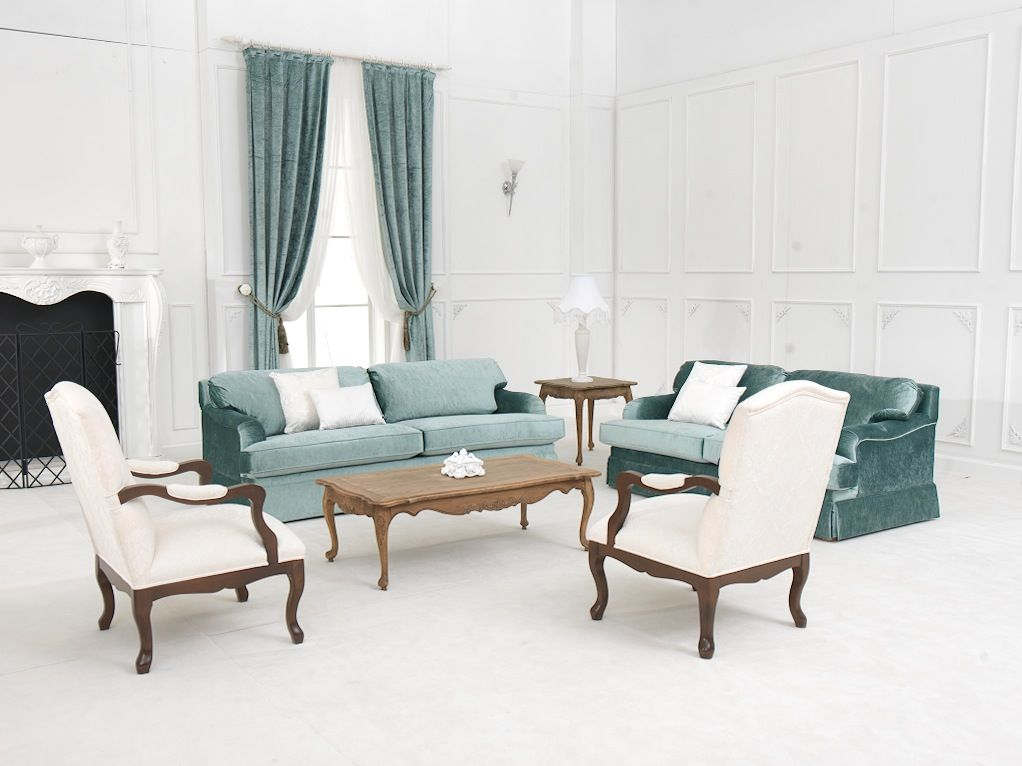 chelsey koltuk takimi tepehome salontakimi koltuk kanepe mobilya evdekorasyonu seat sofa furniture homedecor leatherseat mobilya ev dekoru koltuklar
