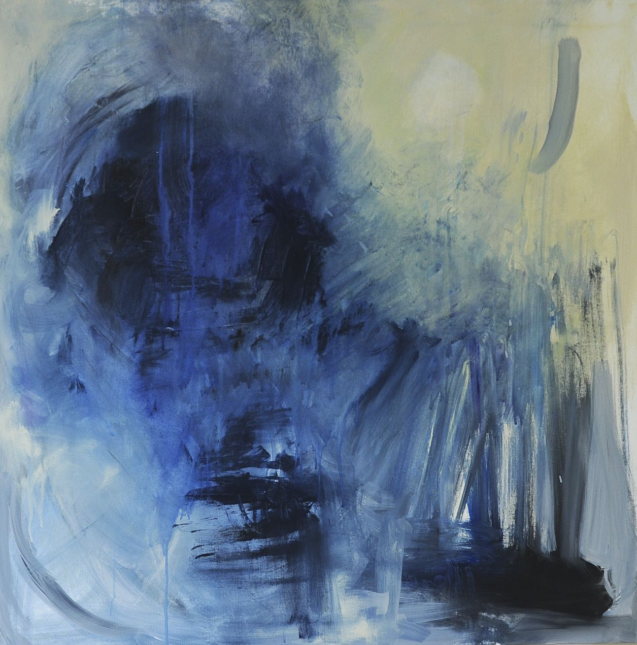 Pin by Nikko Miladinovich - Abstract on Art | Abstract art