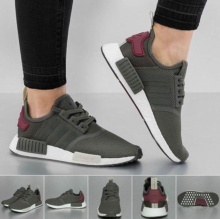 adidas nmd donne pinterest adidas nmd donne, adidas nmd