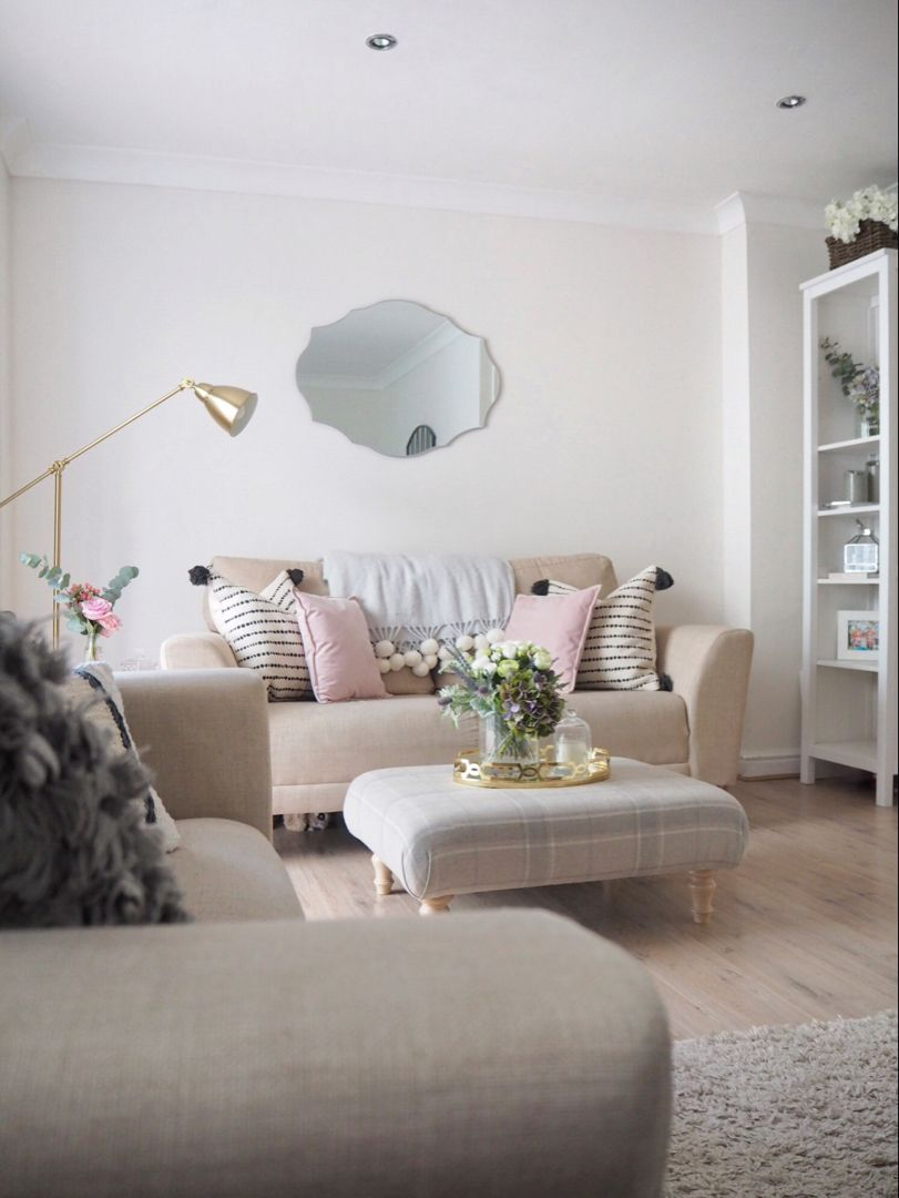 Small Space Solutions Living Room: Storage Solutions For Small Homes