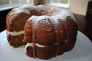 Pumpkin Cake #pumpkinshapedcake Pumpkin Cake #pumpkinshapedcake