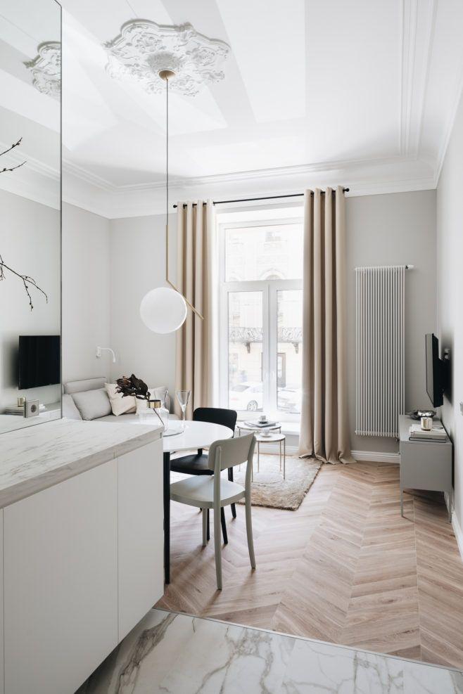 Квартира в бельгии olx недвижимость за рубежом