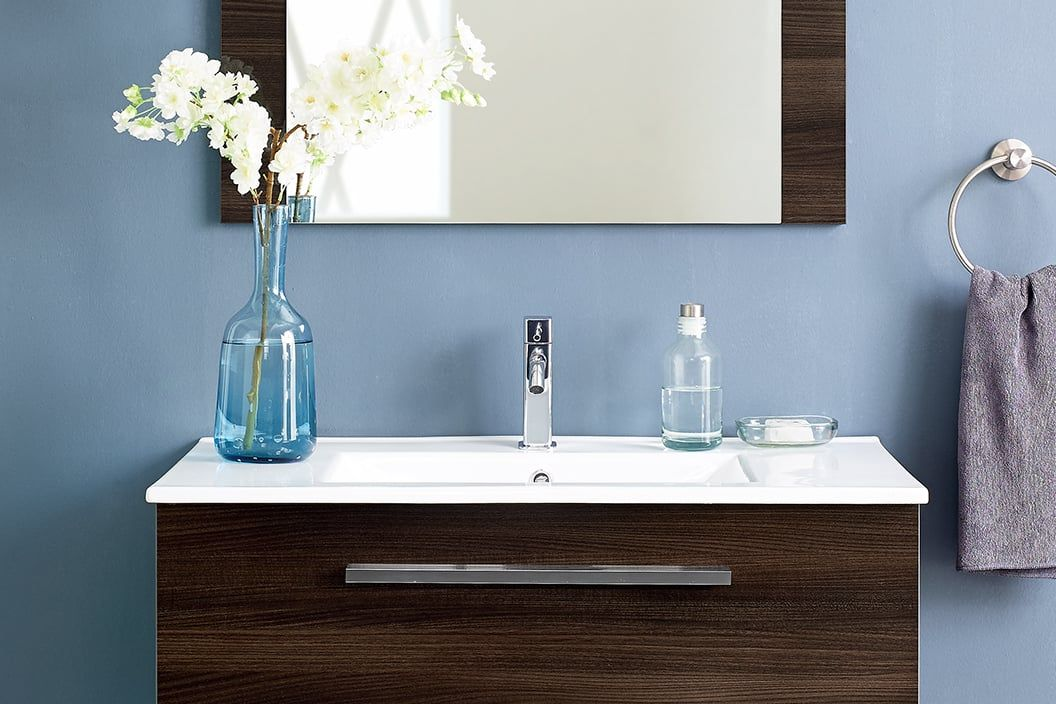 Bathroom Vanities Bathroom Vanity Store Vanity Bathroom Vanity Units
