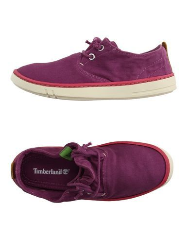 TIMBERLAND Sneakers. #timberland #shoes #スニーカー