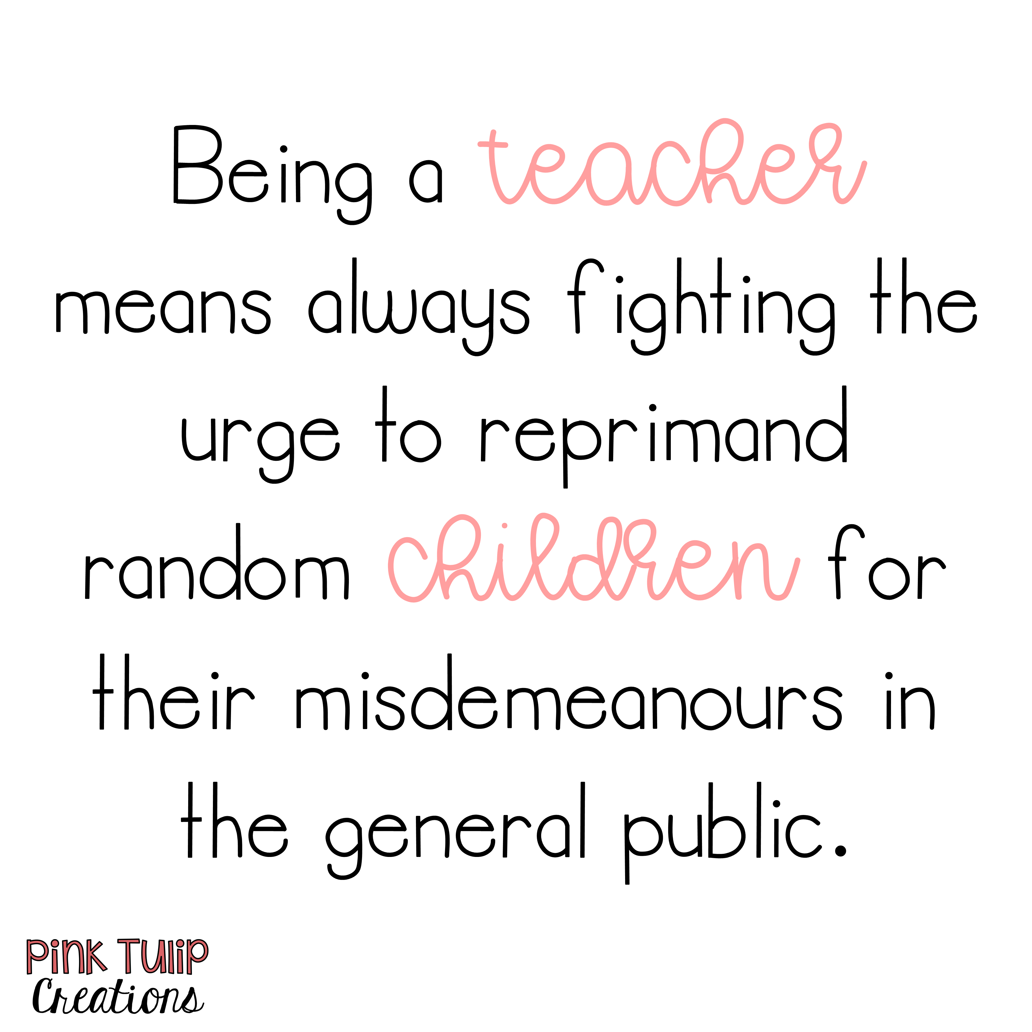 Teaching Quotes Teaching Quotes Education Quotes For Teachers Teacher Humor