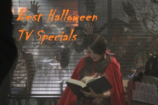 what to do for halloween watch the best halloween tv specials there is a lot of these tv show are even on netflix art and crafts ideas pinterest