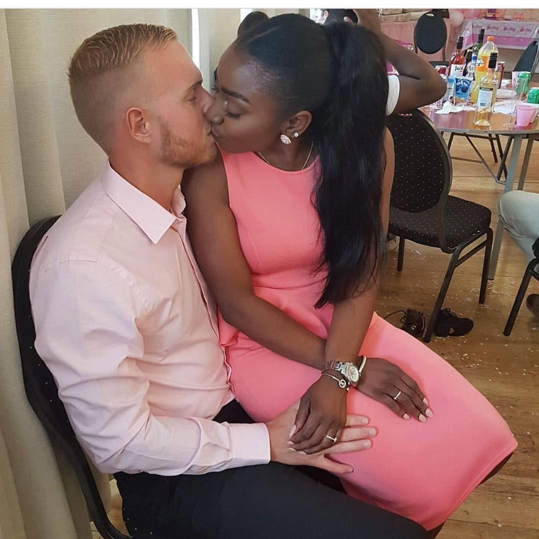 African dating kissesofafrica