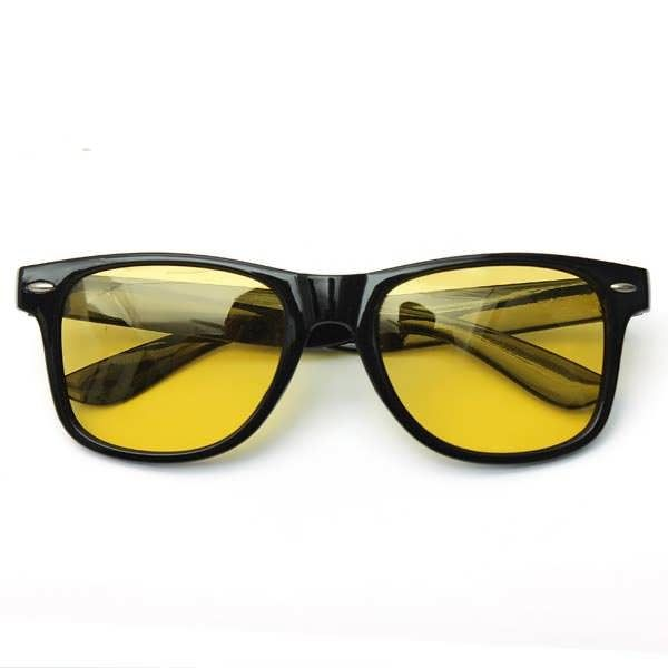 a6eb6892ef Polarized Night Vision Glasses Sunglasses Driving Riding Goggles What does  include  goodbuy  Enjoyable shopping at cheapest prices Best quality goods  24 7 ...