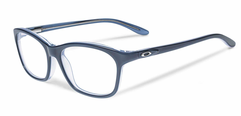 94b9590404 Oakley Taunt Eyeglasses