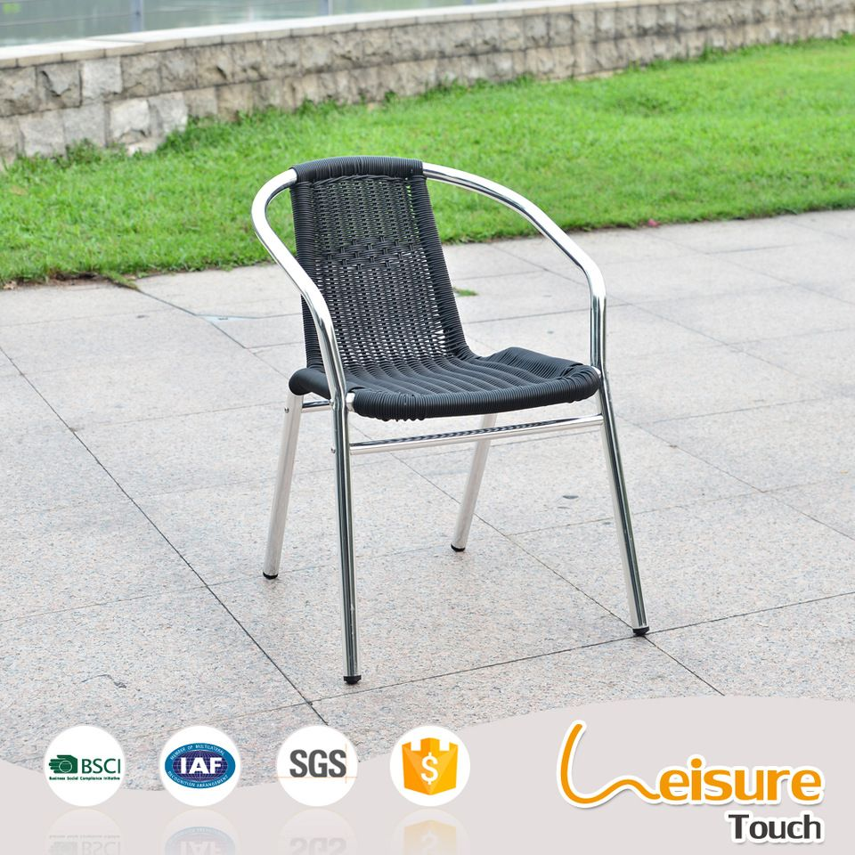 Environment Environmentally Friendly Outdoor Furniture