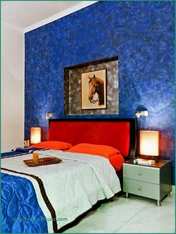 Schlafzimmer Farb Ideen Mrajhiawqaf | Einrichtungsideen ...