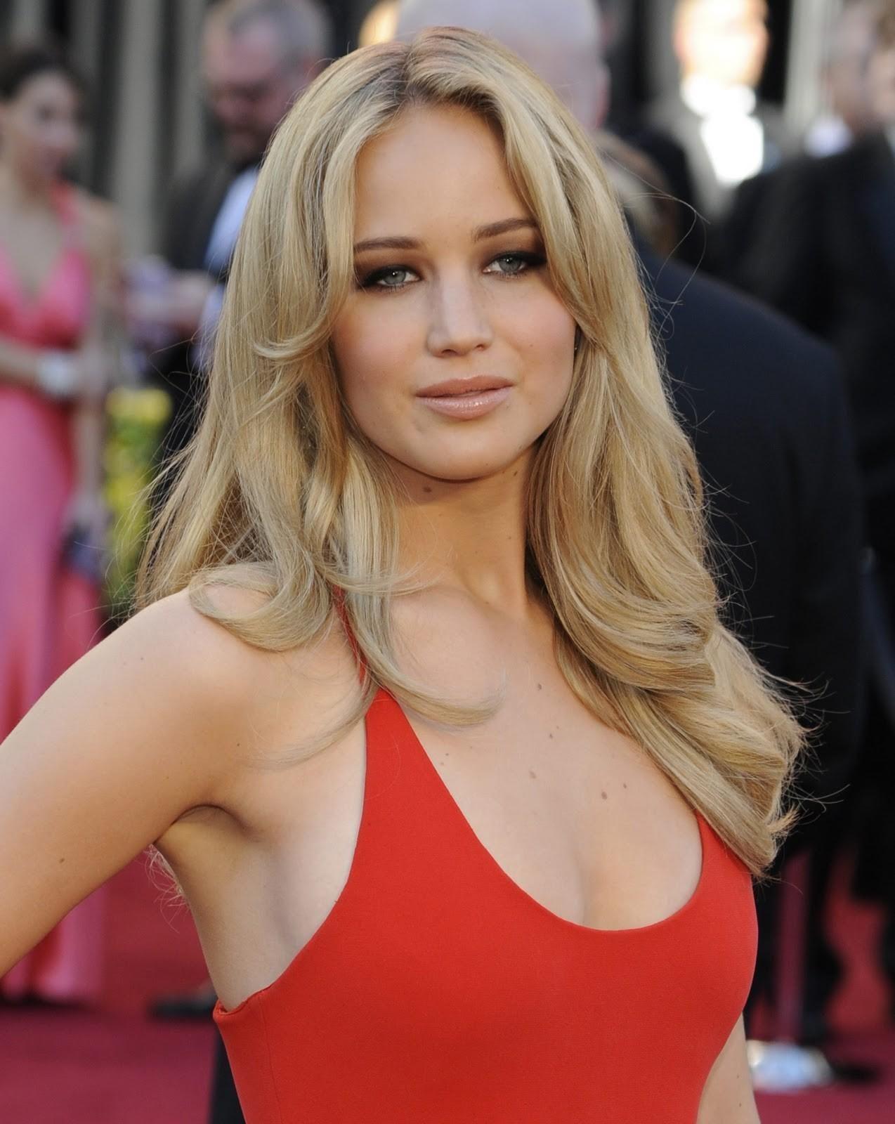 Nude celebrities free nude celebrities
