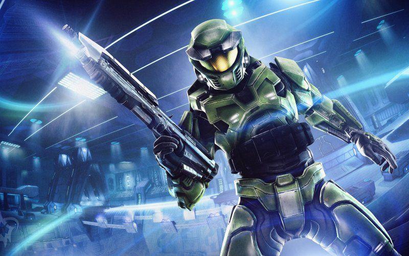Pin By Blazingblade On Halo Universe Cortana Halo Halo