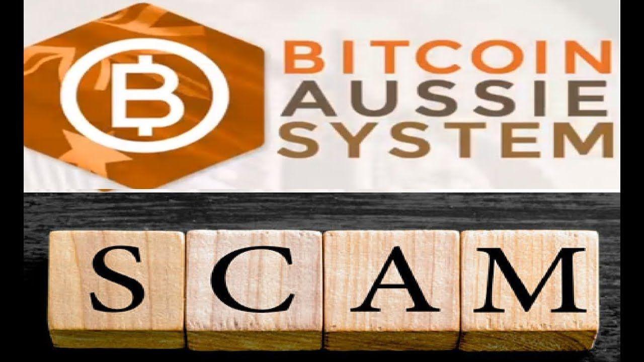 btc aussie system review)