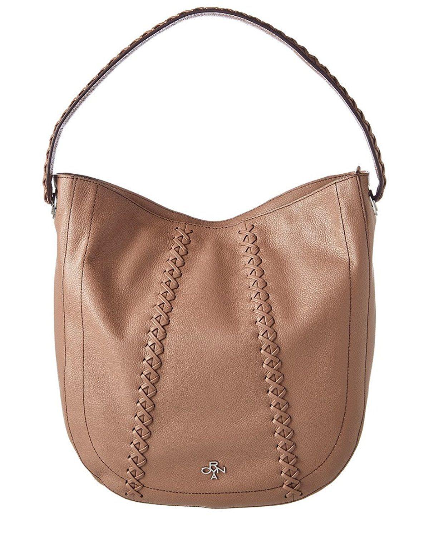 63d10c21b6ae orYANY Chelsea Hobo Bag Hobo Bag