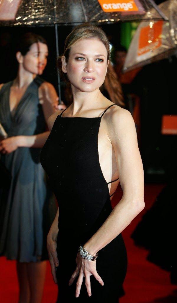 Renee Zellweger Sexy Atoz Hotphotos Renee Zellweger Hot Stills