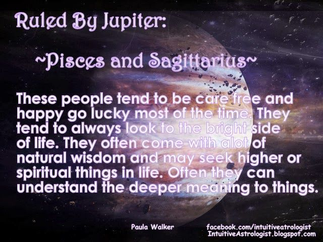 Pisces and sagittarius marriage compatibility